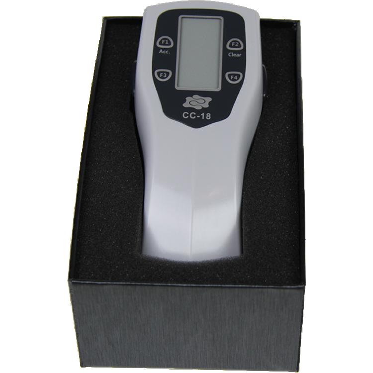 swipe-cc-18-handheld-portable-card-counter-in-dock