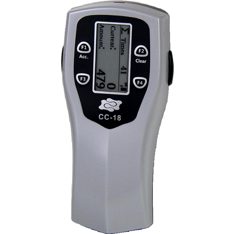 swipe-cc-18-handheld-portable-card-counter